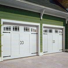 residential garage door repair laguna beach quality