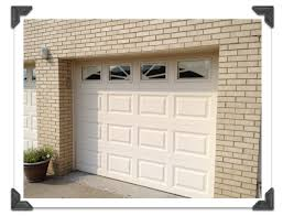 garage door repair Laguna Beach ca