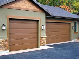 garage doors Laguna Beach